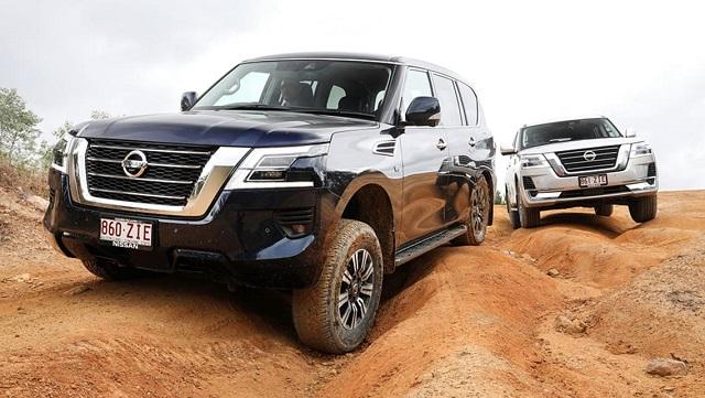 Nissan-Patrol.jpg