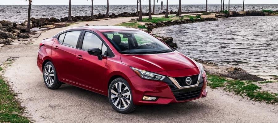 2020-Nissan-Versa.jpg
