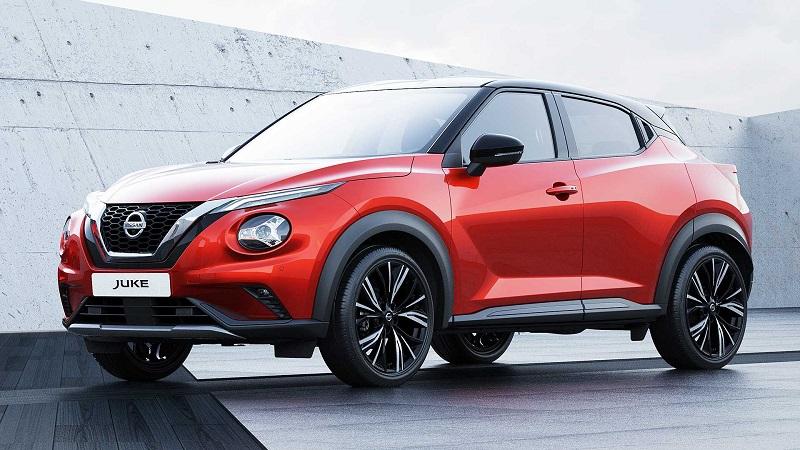 2022-Nissan-Juke-Featured.jpg